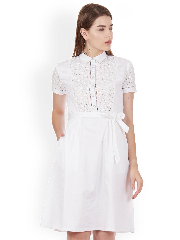 54e1c728 Women Casual Dresses Belts - Buy Women Casual Dresses Belts online in India