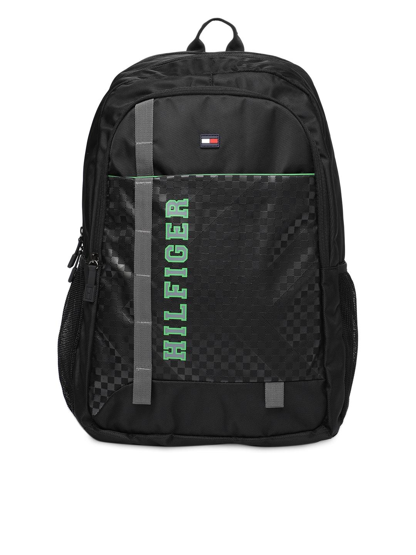 Tommy Hilfiger Bags - Buy Tommy Hilfiger Bags Online - Myntra fa97d6f687fec