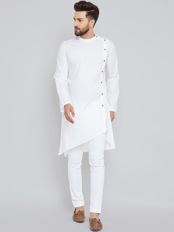 Coat Design For Man   Ethnic Wear For Men Buy Gent S Ethnic Wear Online In India
