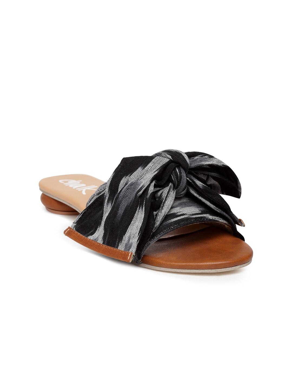 b9d01aa64a99 Studio Sandals Footwear - Buy Studio Sandals Footwear online in India