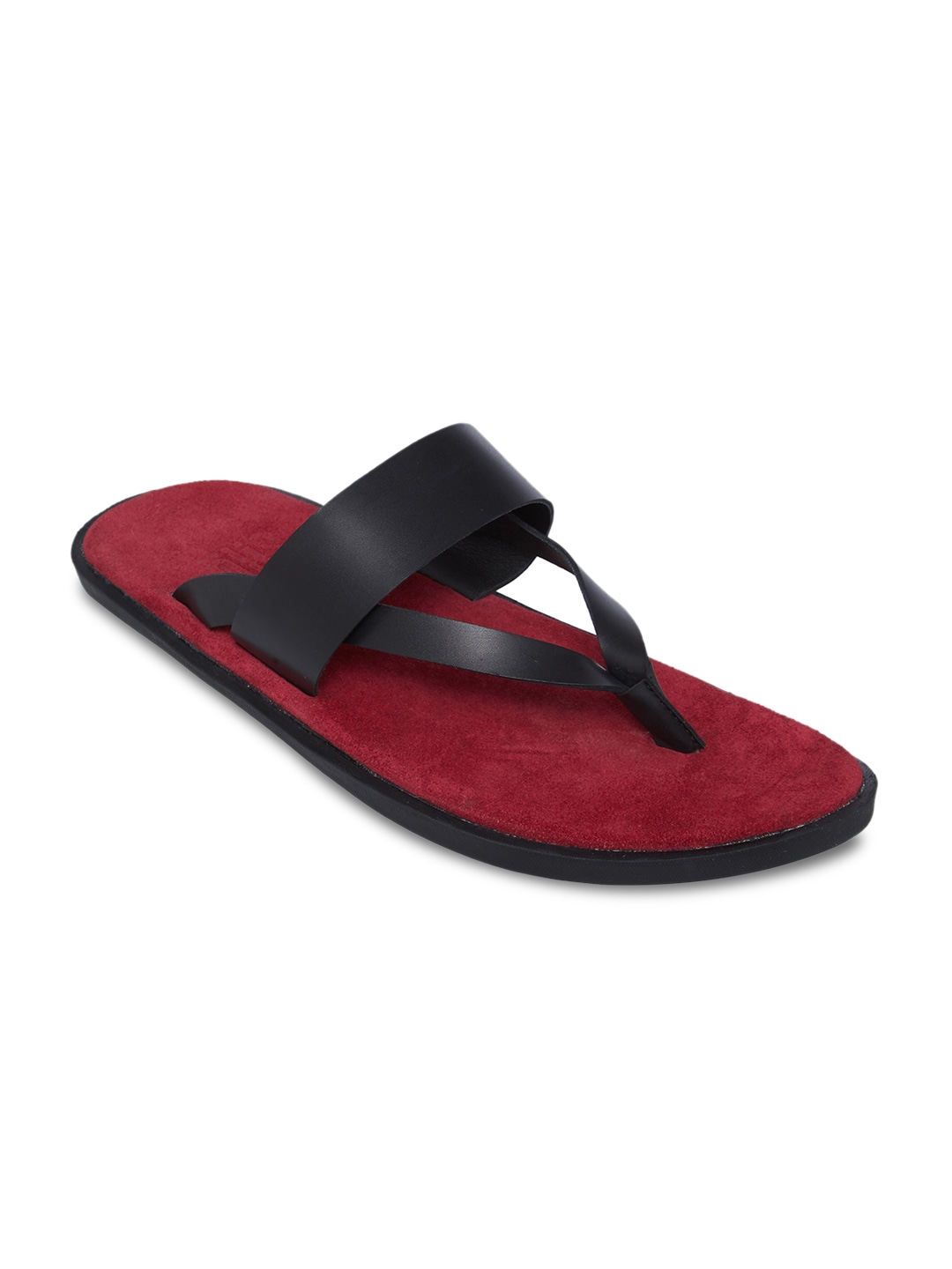 997317de5e1 Red Sandal & Shoes - Buy Red Sandal & Shoes online in India