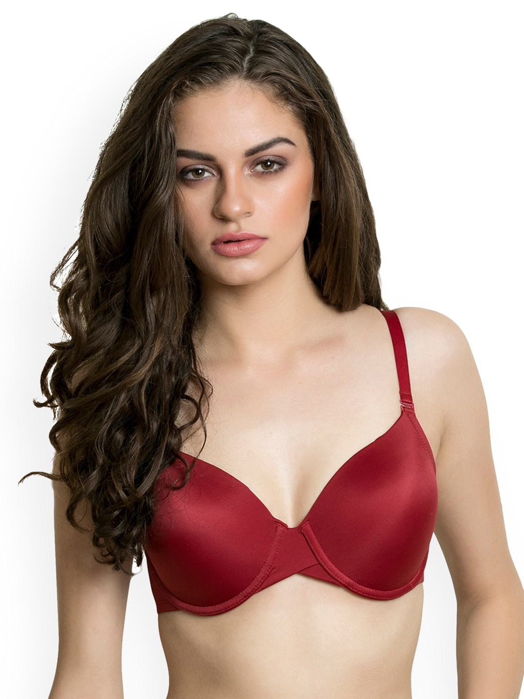 Bra and Sets for women - Myntra ed011cdda