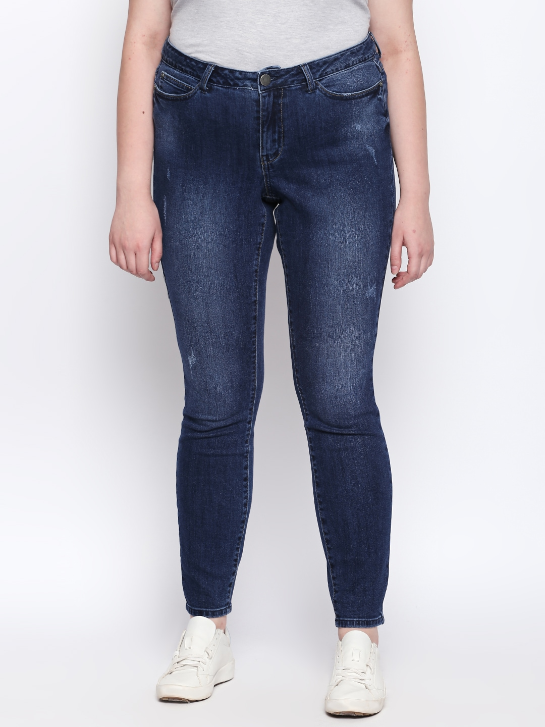 d4398866e77 Women Jeans and Jeggings - Buy Jeans and Jeggings for Women Online in India  at Best Price