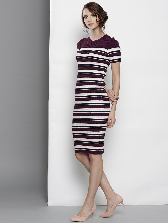 4d453addd63 DOROTHY PERKINS Dresses - Buy DOROTHY PERKINS Dress Online