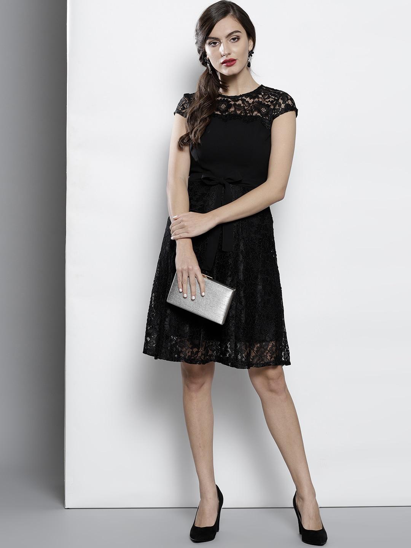 c48088a73d Party Dresses - Buy Partywear Dress for Women   Girls