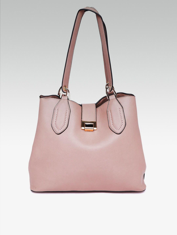 074b95846e Women Fashion - Buy Women Clothing