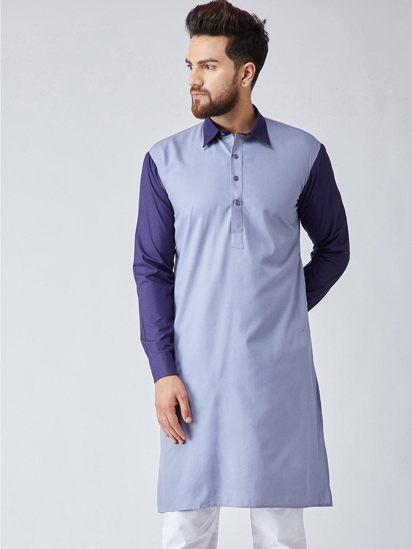 e9ca8ee4ab9 Pathani Kurtas Men Caps - Buy Pathani Kurtas Men Caps online in India