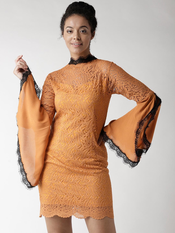 eae7c9ab10 Party Dresses - Buy Partywear Dress for Women   Girls