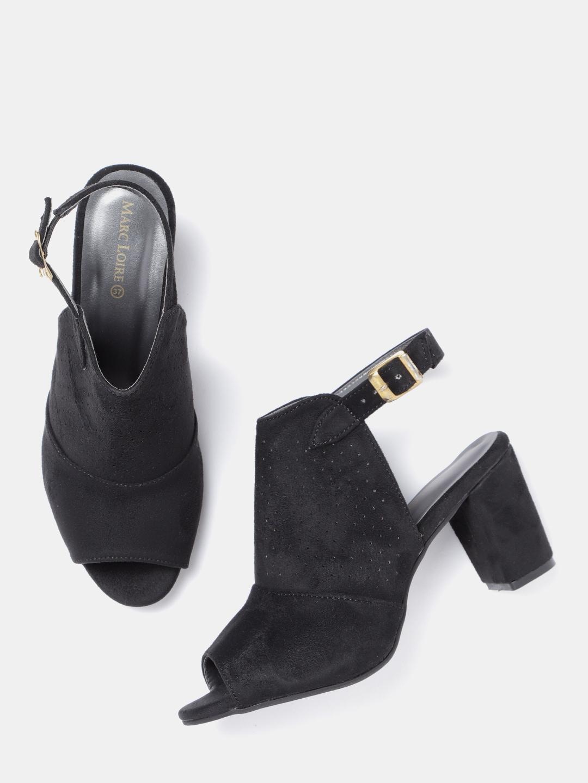 7ab42480ff9325 Marc Loire Footwear - Buy Marc Loire Footwear online in India