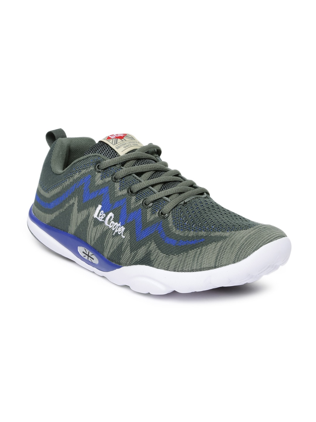 the best attitude c6caf ec4b6 Footwear Online - Shop for Men, Women  Kids Footwear  Myntra