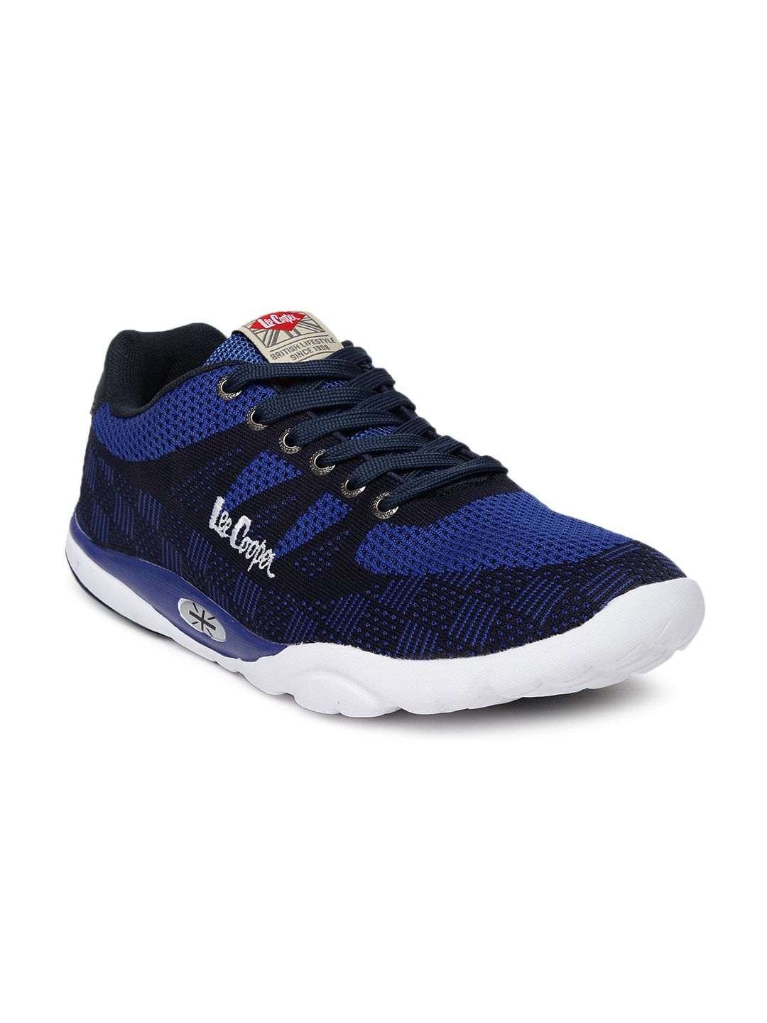 aae5e1597bfb10 Lee Cooper Shoes - Shop for Lee Cooper Shoes Online