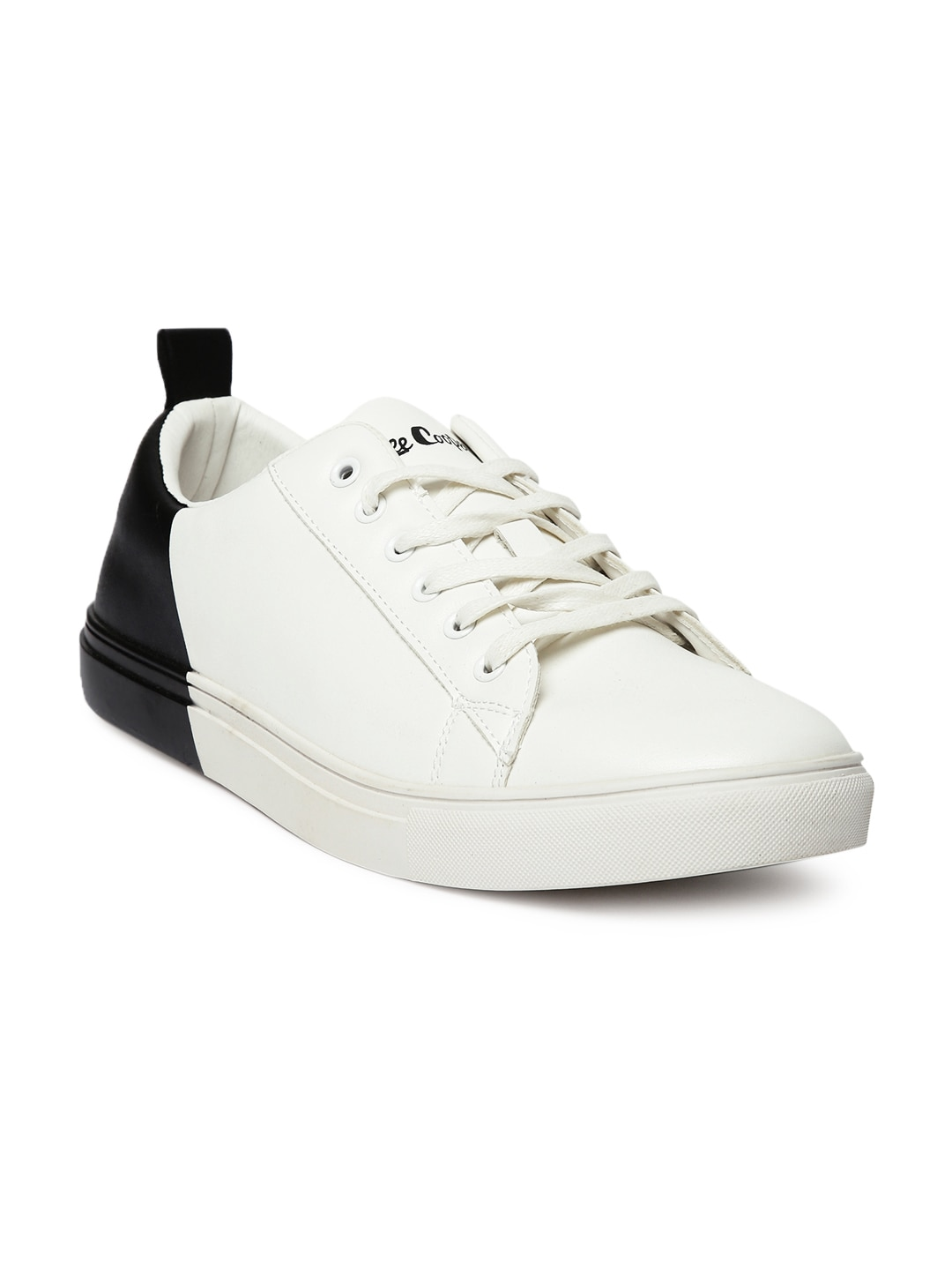 c14ca50aaf5c Lee Cooper Shoes - Shop for Lee Cooper Shoes Online