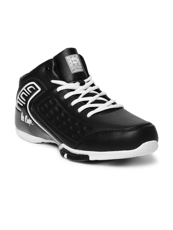 46fd815af131 Sports Shoes - Buy Sport Shoes For Men   Women Online