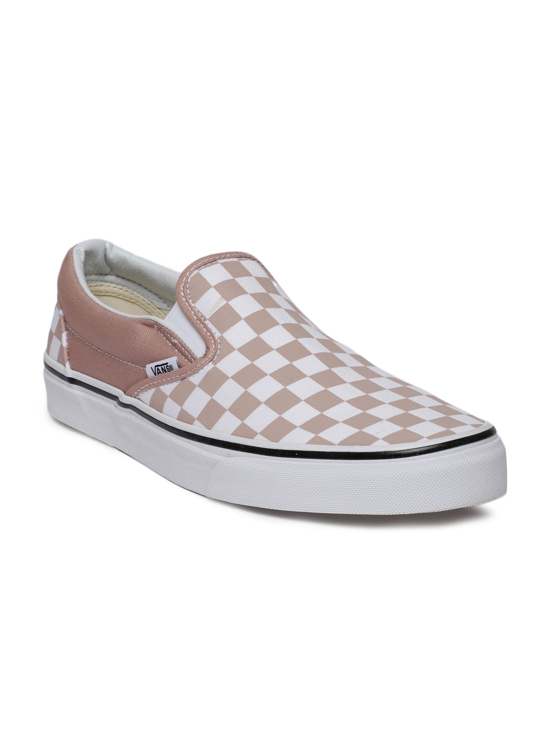 5e05dcb16d Vans Casual Shoes - Buy Vans Casual Shoes Online in India