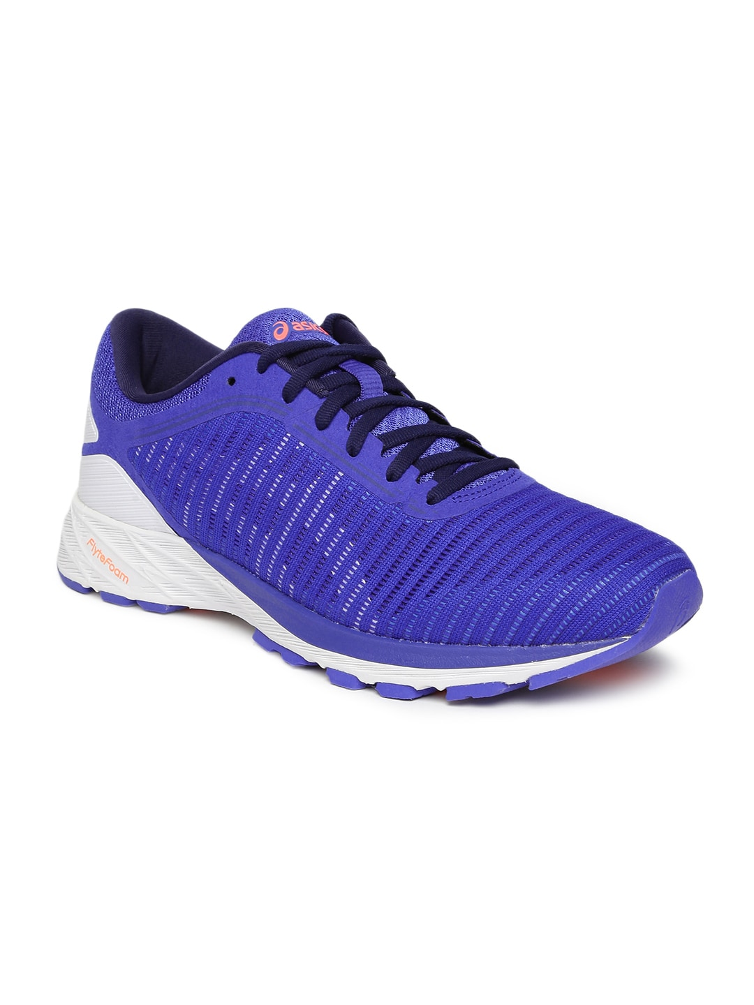 the latest 9744d aca49 Asics Running Shoes   Buy Asics Running Shoes Online in India at Best Price