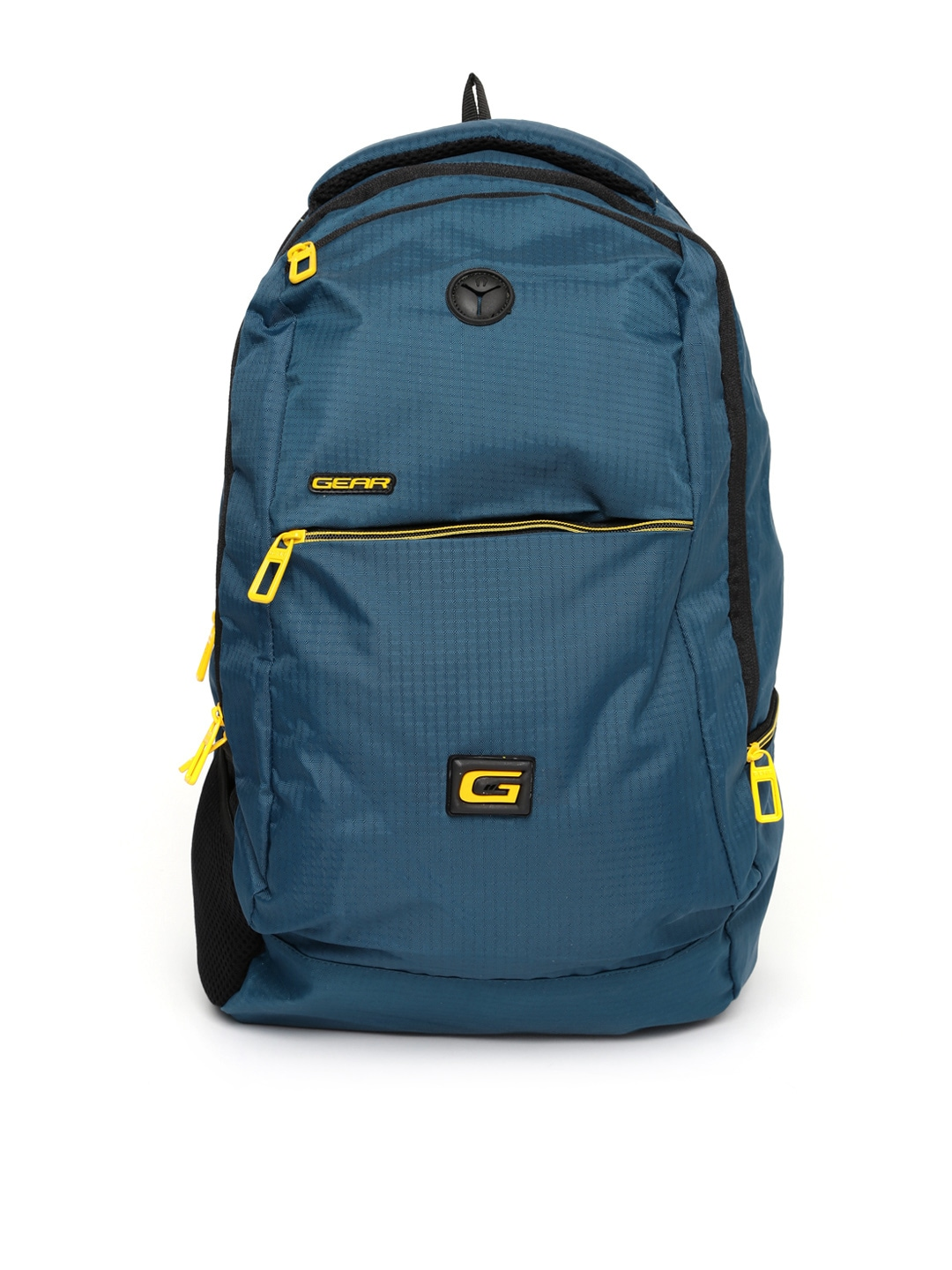 Gear Backpacks - Buy Gear Bags and Backpacks Online in India 36aab4e39a83e