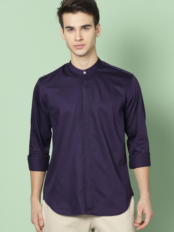 34c8214cf08 Party Shirts for Men - Buy Men s Party Shirts Online
