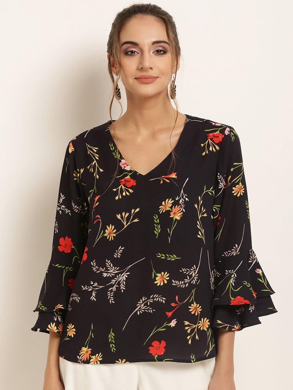 1461a14d6f710f Western Wear For Women - Buy Westernwear For Ladies Online - Myntra