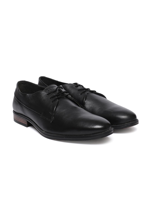 78c06fdde1038 Formals For Men - Buy Formals For Men online in India