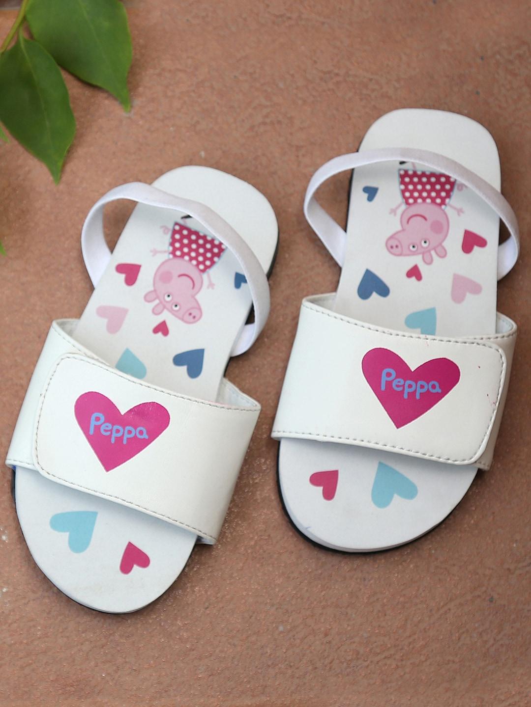 f96bb3e52 Girls Flip Flops- Buy Flip Flops for Girls online in India