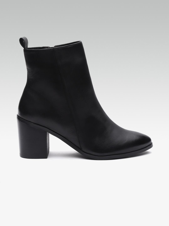 1613f015bb93 Heels Online - Buy High Heels