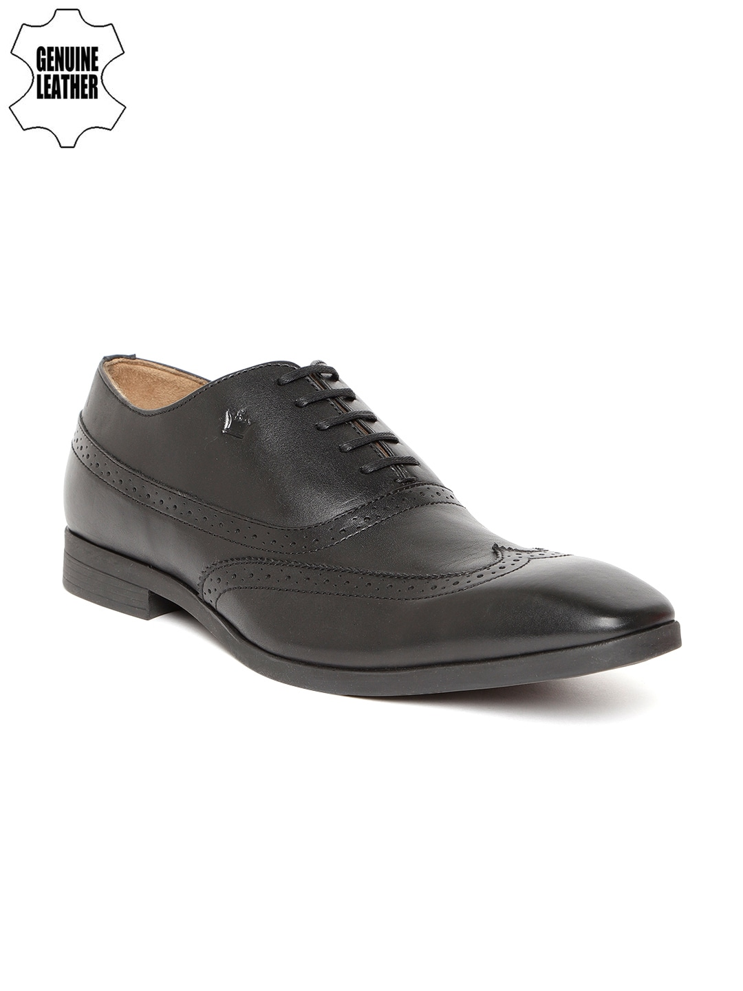 55ecaf4ac Louis Philippe Shoes - Buy Louis Philippe Shoes Online