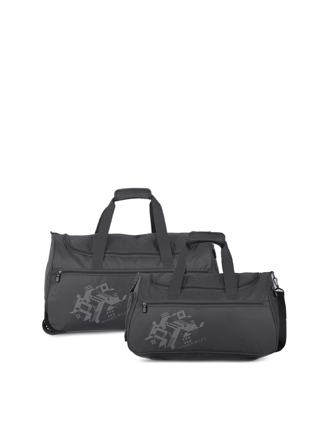 2114dbc50ce Travelling Na Bags - Buy Travelling Na Bags online in India