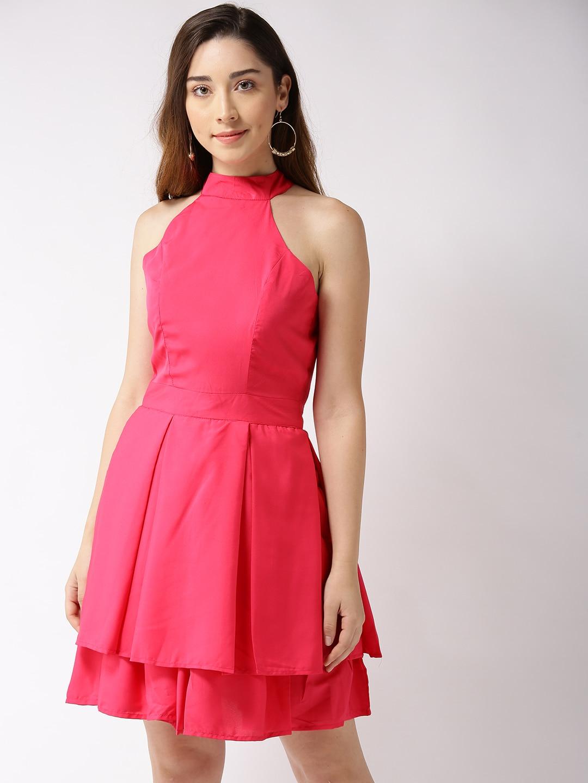 Women Fashion - Buy Women Clothing 45f993b20