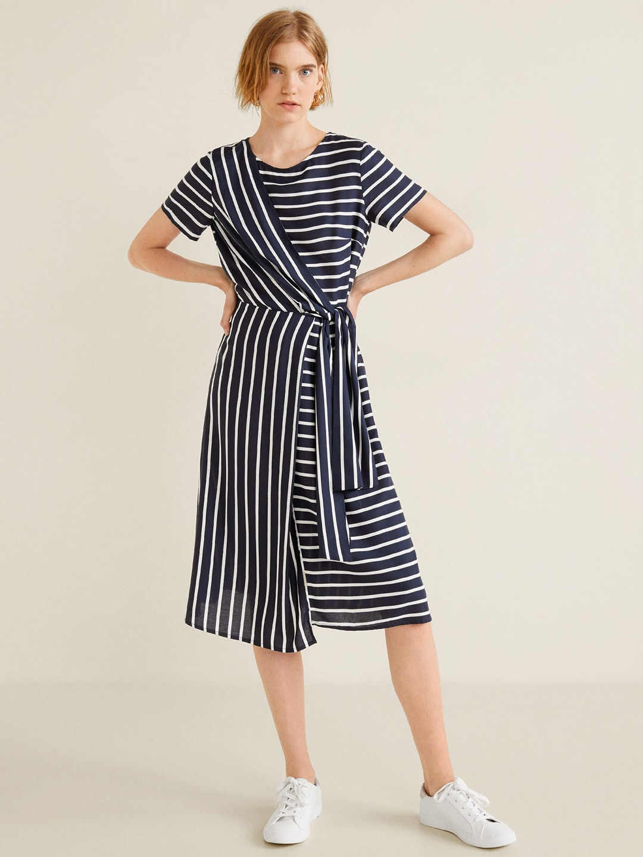 f60c66c29f9 MANGO Dress - Buy Dresses from MANGO Online Store