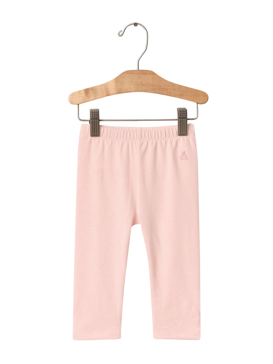 fd123c2cbfac Gap Boys Girls - Buy Gap Boys Girls online in India