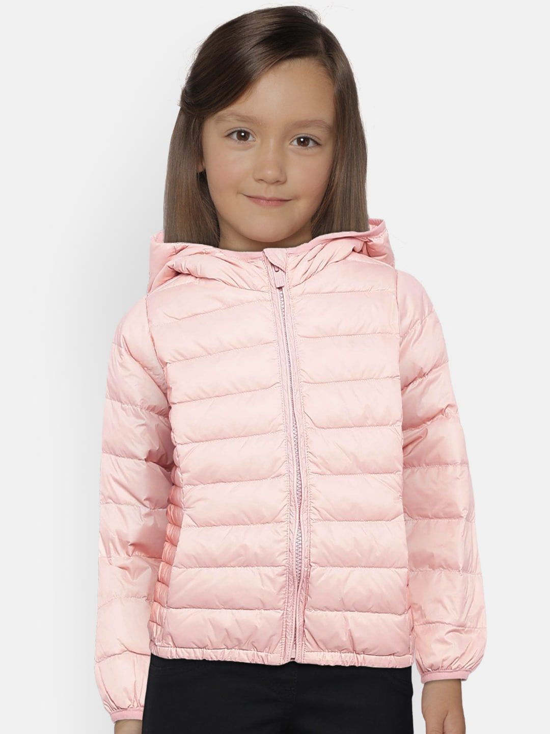 Jackets for Girls - Buy Jacket for Girls online in India  c93b280f2