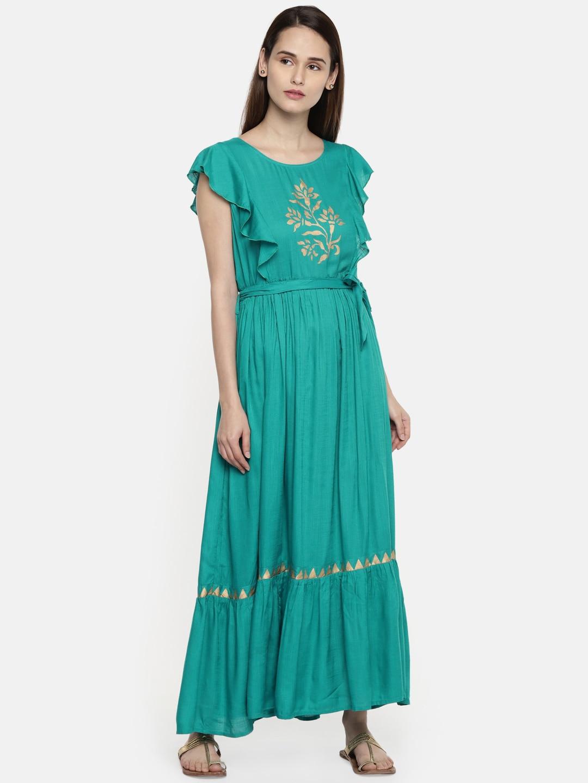 a30a17abedf Akkriti By Pantaloons Dresses - Buy Akkriti By Pantaloons Dresses online in  India