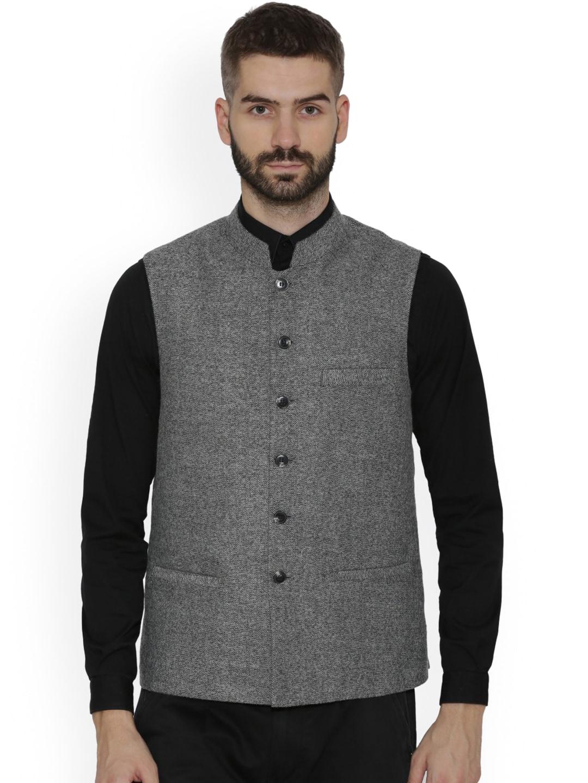 f4109d60569d Wool Jacket - Buy Woollen Jackets for Women