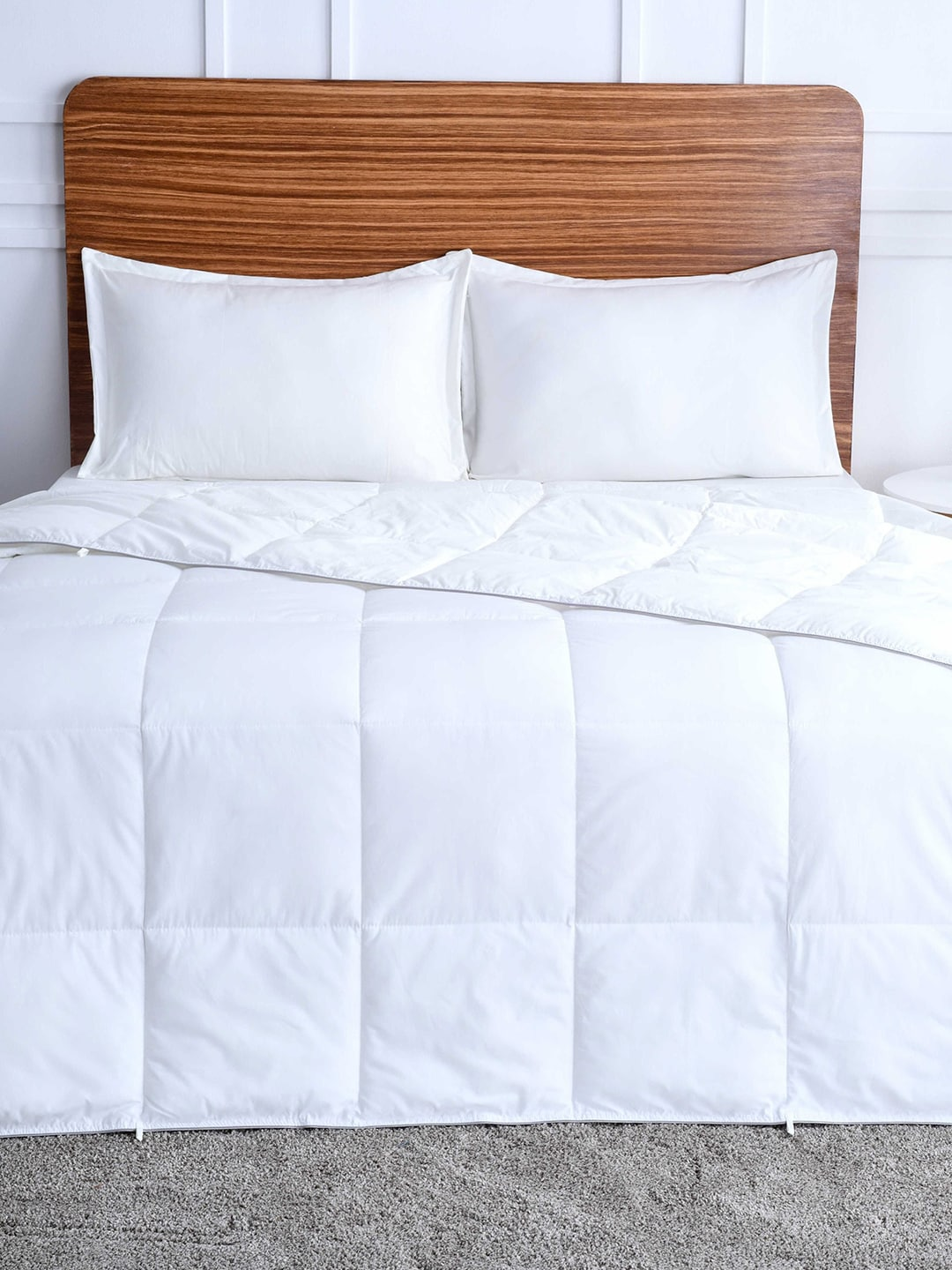 single bed duvet covers