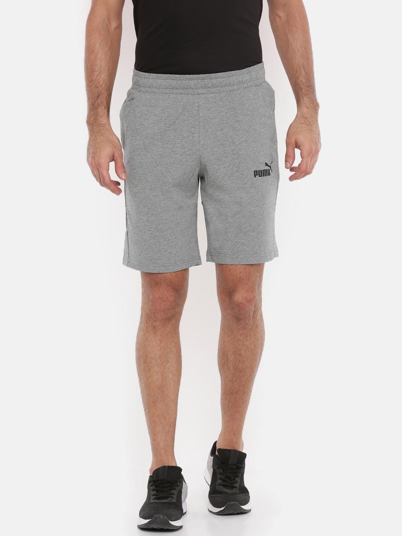 996c4c4e2de Puma Metro Shorts - Buy Puma Metro Shorts online in India