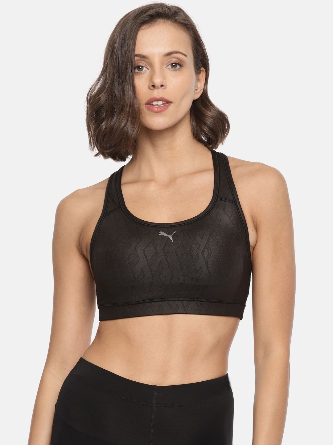 042670d9a1 Sports Bra - Shop Online For Women Sports Bras in India