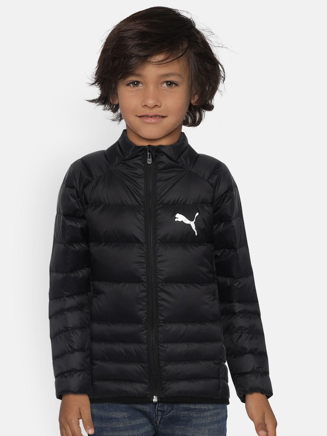 67edf7a0c Kids Jackets - Buy Jacket for Kids Online in India at Myntra
