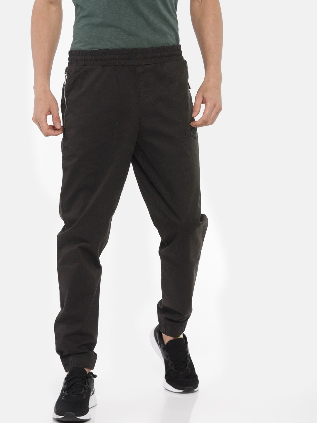 c7eaeb4e629d Sports Apparel Puma Tracksuits - Buy Sports Apparel Puma Tracksuits online  in India