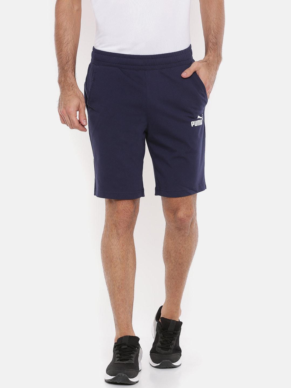 8de59d1a5622 Sports Shorts - Buy Sports Shorts For Women   Men Online