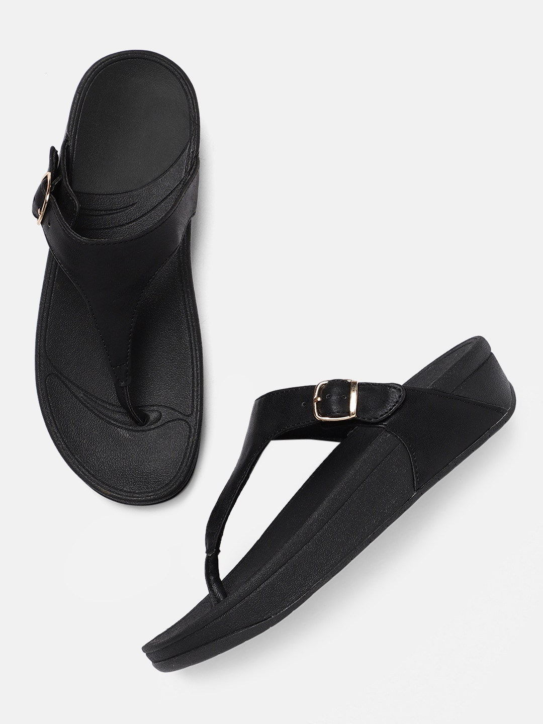 325c1ea8c657 Buckle Shoes - Buy Buckle Shoes Online at Best Price