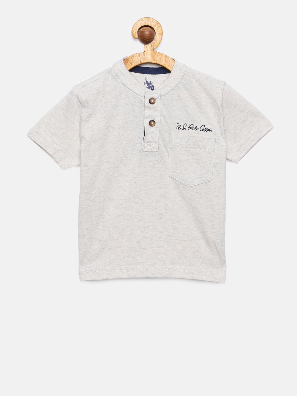 Nike Polo Tshirts Jackets - Buy Nike Polo Tshirts Jackets online in India 28bb1baab8