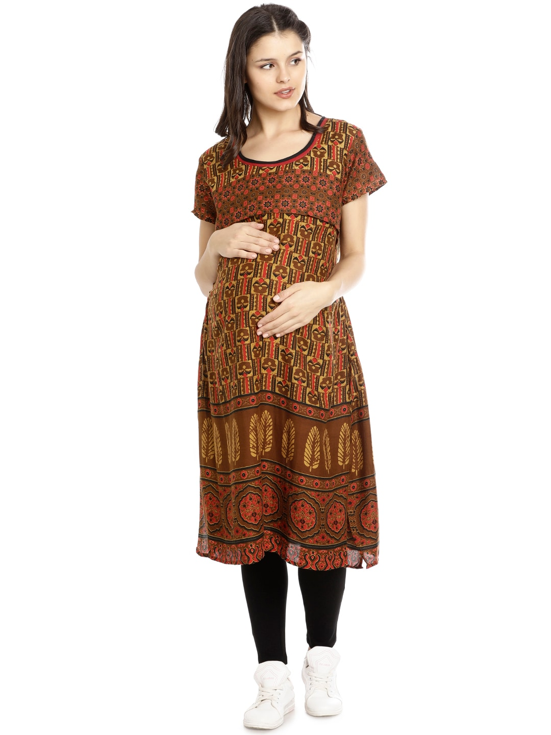 b8595a29c4 Maternity - Buy Maternity online in India