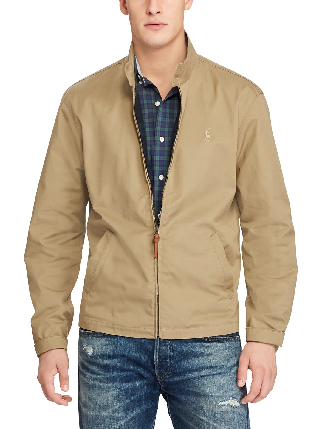 d8603bfaeb6 Stand Collar Jacket - Buy Stand Collar Jackets Online in India