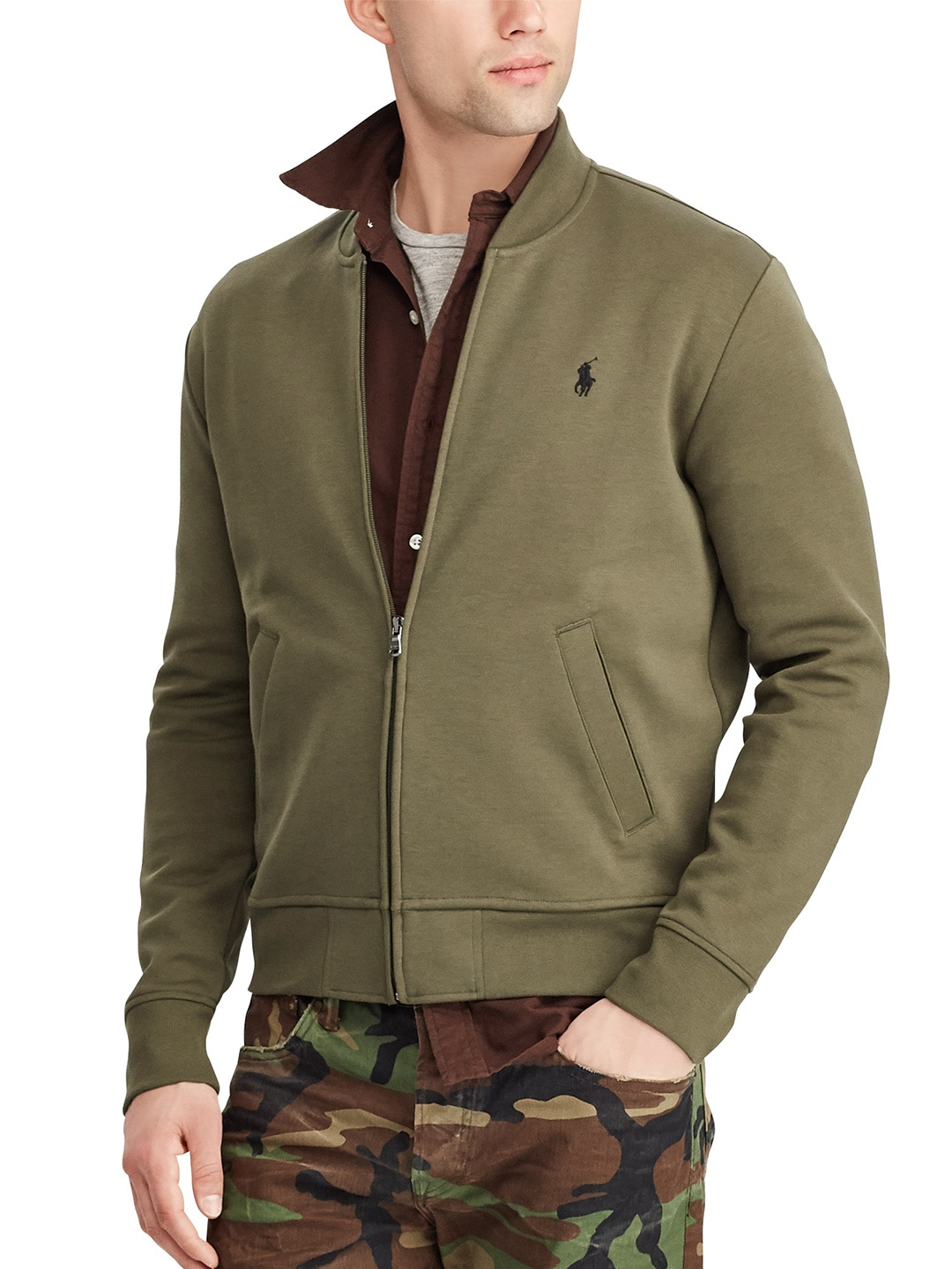 8ff18c96718d Polo For Men Jackets - Buy Polo For Men Jackets online in India
