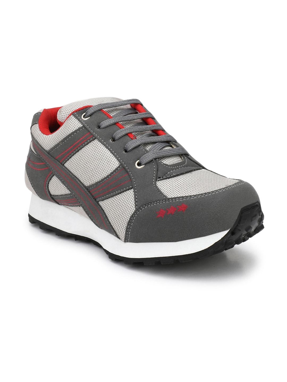 75d82fea6e Footwear   Casual Shoes For Men - Buy Footwear   Casual Shoes For Men  online in India
