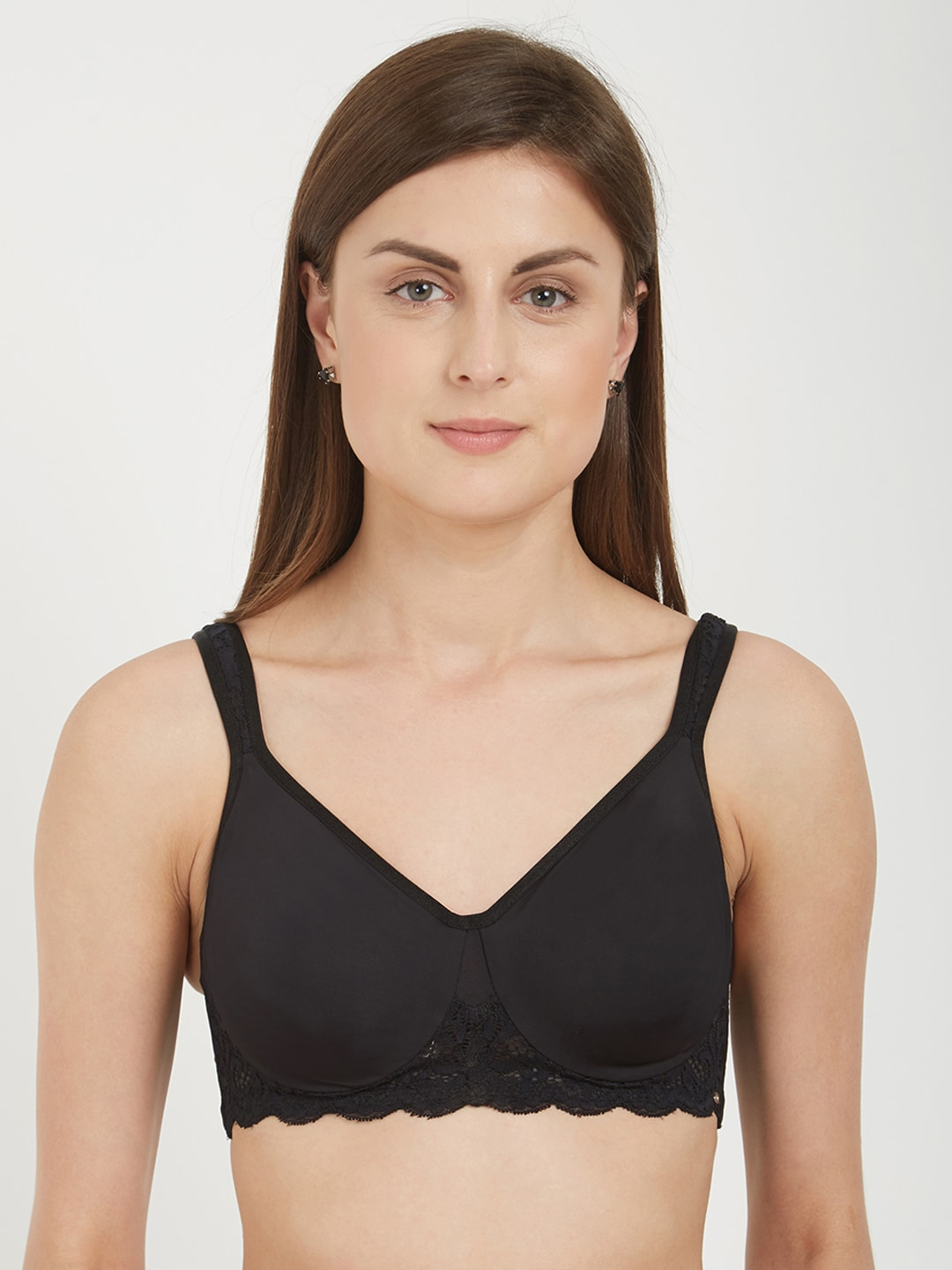 370560f322310 Bra and Sets for women - Myntra