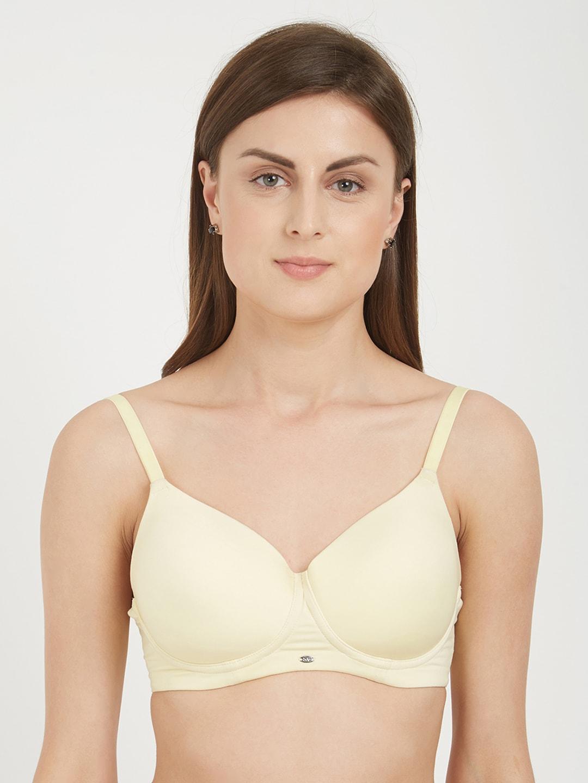 fb0fd3ea5c Soie For Women Bra - Buy Soie For Women Bra online in India