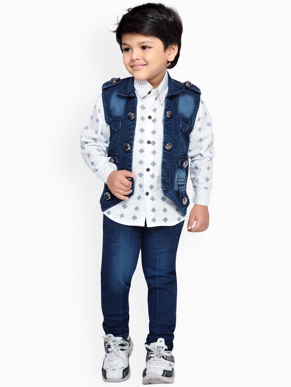 Aj Dezines Clothing Set Buy Aj Dezines Clothing Set Online In India