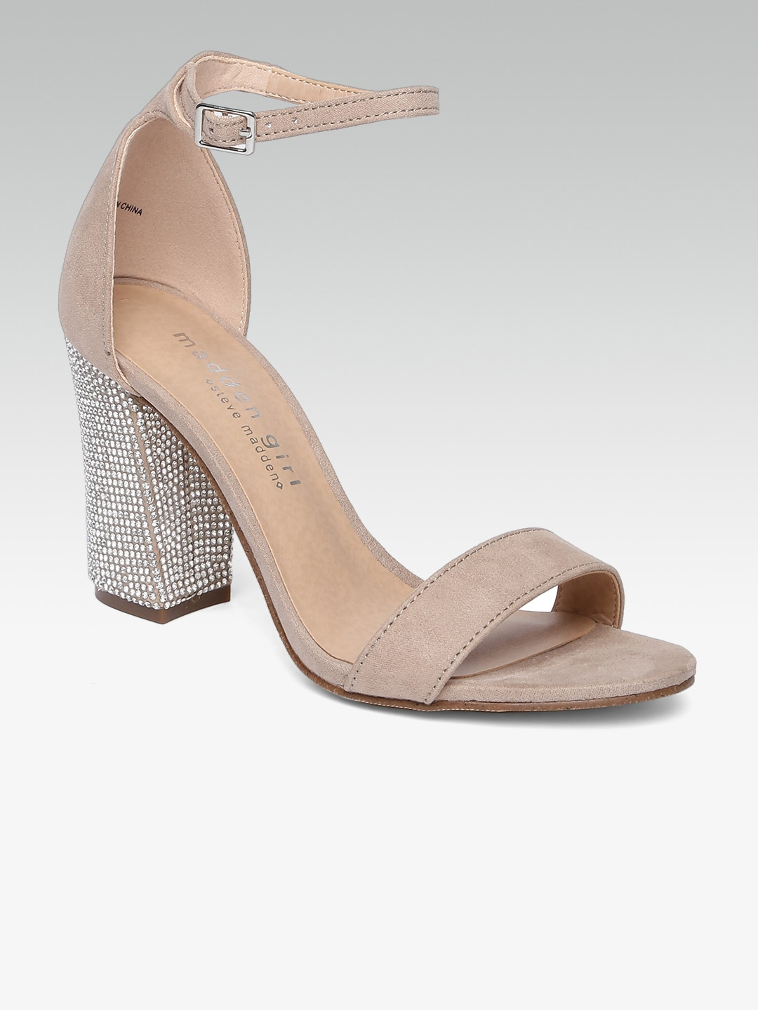 911e47f3322 Steve Madden - Buy Steve Madden Products Online In India