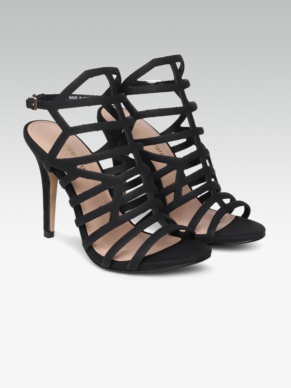 56d16f864fb Steve Madden Stiletto Heels - Buy Steve Madden Stiletto Heels online in  India